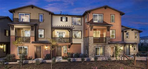 new homes san diego archives the open door by lennar