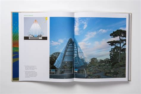 15 best architecture and design books of 2015 by book review atelier ten invisible architecture best