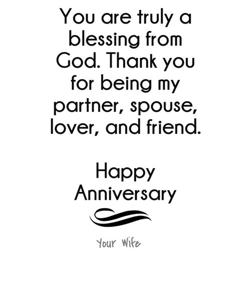 Wedding Anniversary Quotes For by Best Anniversary Quotes For Husband To Wish Him