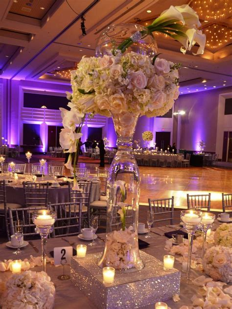 1605 best images about centerpieces. on Pinterest   Tall