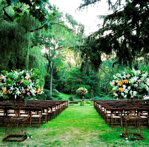 174 best images about most beautiful wedding venues on