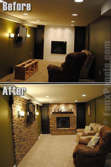 fireplaces portfolio faux panels   design ideas