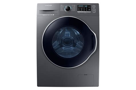 samsung ww6800 2 2 cu ft 24 quot front load washer with speed samsung ca