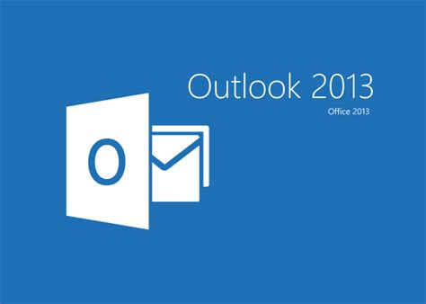microsoft outlook best price top 3 improvements in outlook 2013