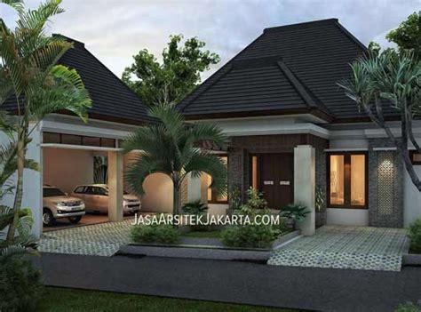 desain kamar bentuk l denah new desain rumah 3 kamar 1 mushola