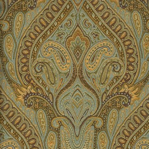 Colonial Upholstery Fabric by 134 Best Images About Repurposed On Upholstery
