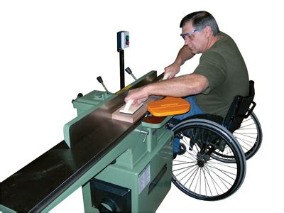 general tools access  offers tool access  aging