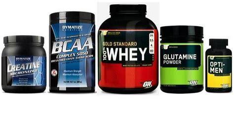 best building supplements for new bodybuilding healthy foods juggernaut