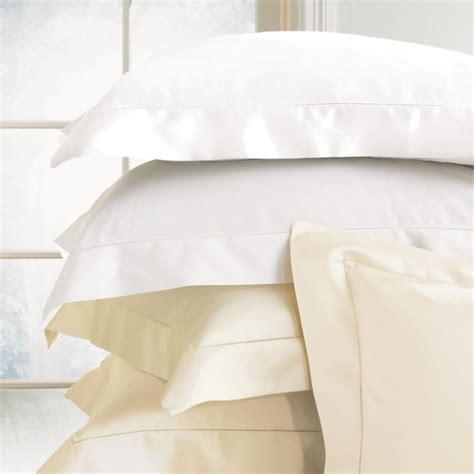 Sferra Pillows by Sferra Milos Pillow Sham