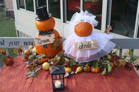 fall themed bridal shower decorations 25 best ideas about bridal shower fall on
