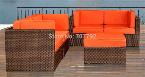 patio furniture pvc buy wholesale pvc patio furniture from china pvc