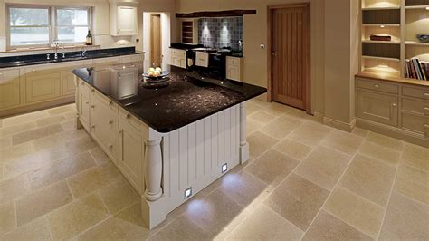 ideas for kitchen worktops granite worktop in kitchens ward log homes
