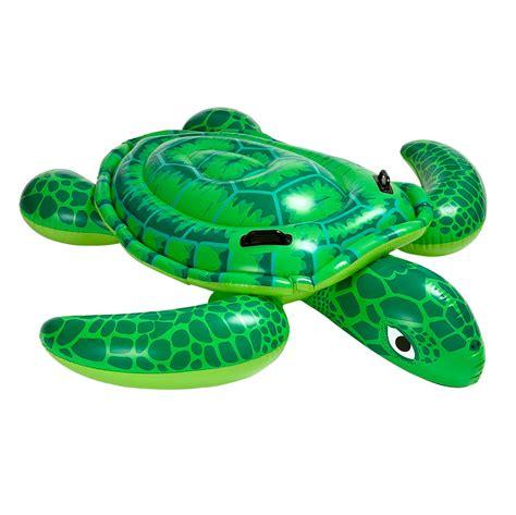 opblaasboot nijntje opblaas schildpad online kopen lobbes nl