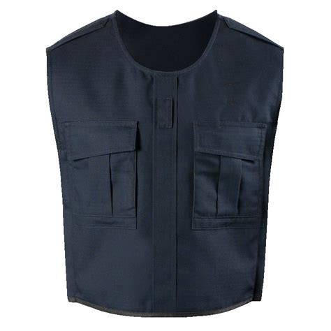 Vest Outer Navy blauer b du outer vest carrier armorskin kentucky uniforms