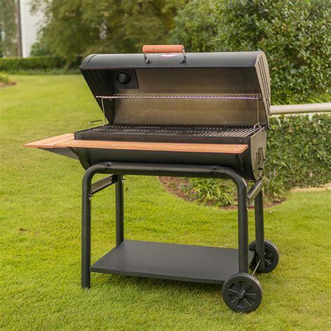backyard grill warranty backyard grill warranty 2017 2018 best cars reviews