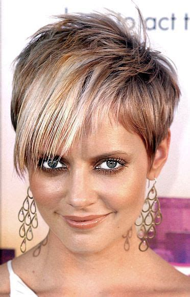 fresh edgy haircuts for female professionals 99 best hair images on pinterest hair cut short