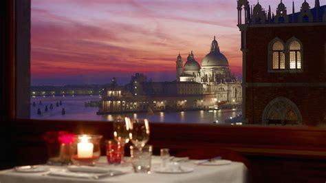 ristorante terrazza danieli venezia ristorante terrazza danieli hotel danieli a luxury