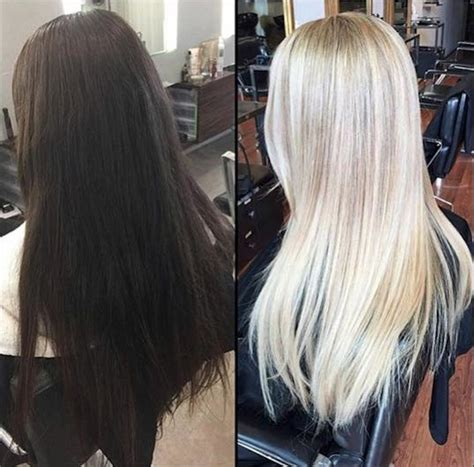 olaplex for hair top 25 ideas about olaplex hair transformation on