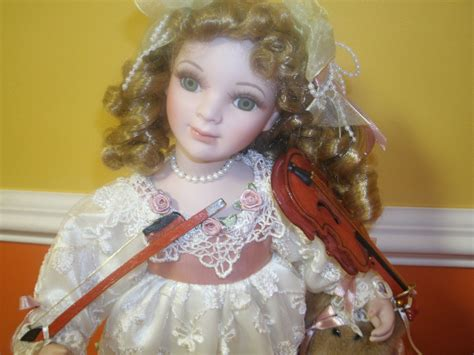 duck house heirloom dolls 5000 gorgeous doll by duck house heirloom and 50 similar items