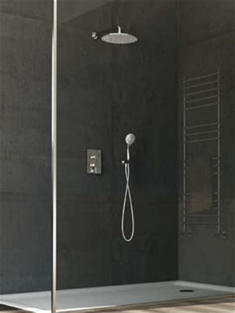 miscelatori doccia rubinetteria bagno fir italia rubinetterie