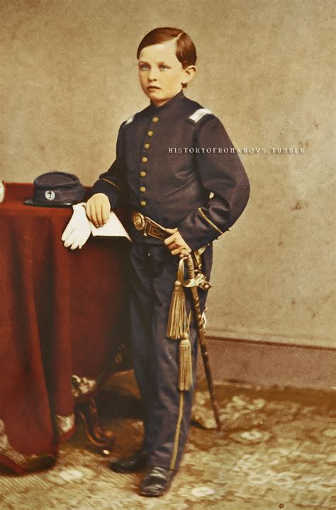 did someone die in my house free tad lincoln by livadialilacs on deviantart