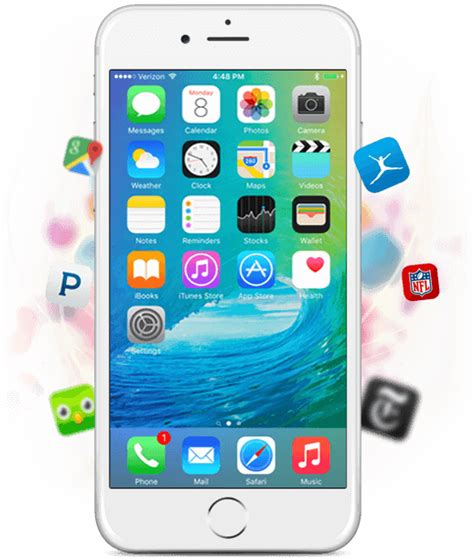 app iphone best iphone app development company in india iphone apps