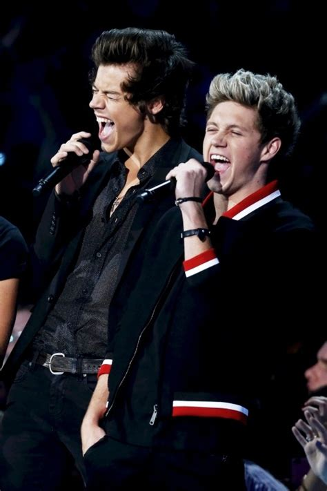 niall horan and harry make the most of the sun on their narry storan images narry hd wallpaper and background