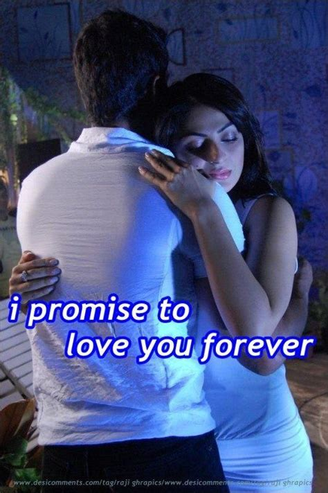 indian film i promise i promise to love you forever desicomments com