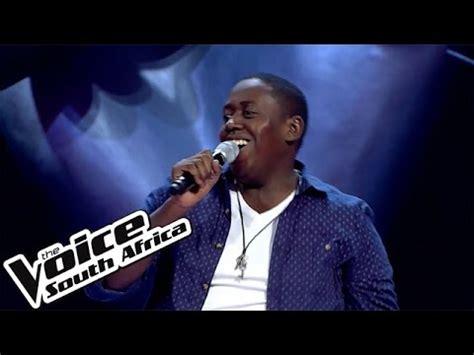 Who Sings Knocking On Heavens Door by Sibulele Miti Sings Quot Knockin On Heaven S Door Quot The Blind