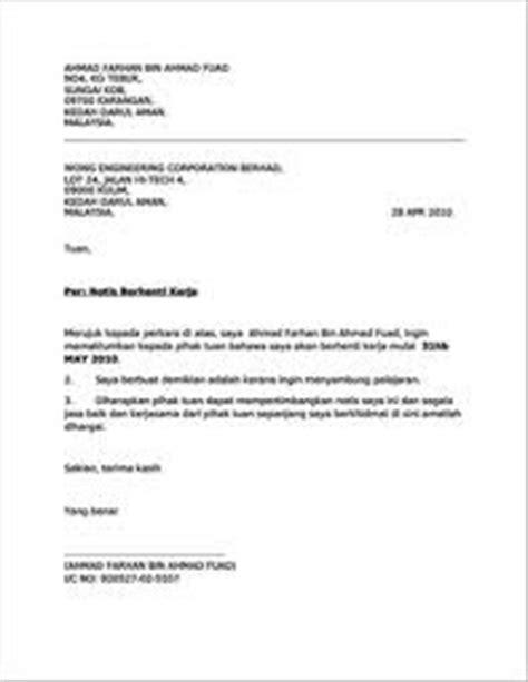 contoh surat rasmi tidak hadir ke sekolah informasi dan contoh surat rasmi tidak hadir ke sekolah gossip artis