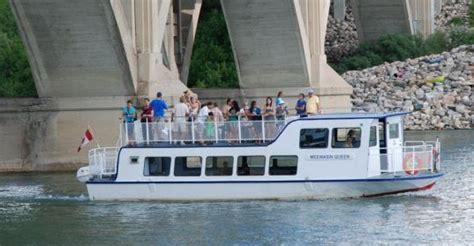 shearwater boat cruises saskatoon 51 best images about saskatoon on pinterest cheap hotels