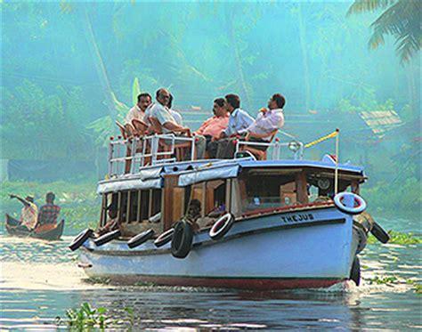 motorboat kerala alappuzha shikara boats alappuzha motor boats backwater