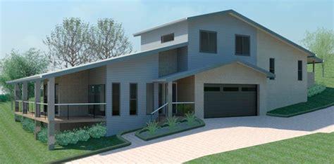 split level house designs split level house designs qld house design ideas