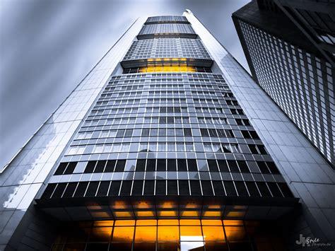 commerz bank de commerzbank tower frankfurt germany