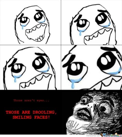 smiley face memes  collection  funny