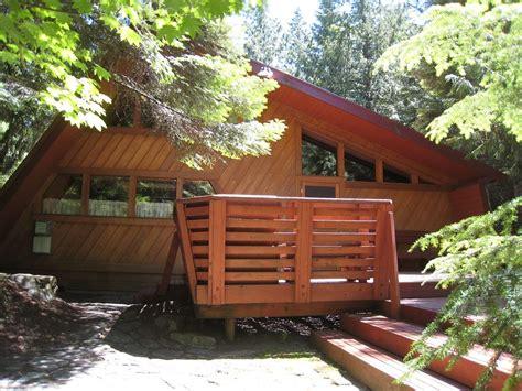 Mount Rainier Cabin Rentals by Mt Rainier Vacation Home Sleeps 8 Tub 3 Br Vacation