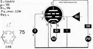 equivalencia transistor bc557 raytheon data diode 28 images raytheon part one transistor history raytheon company