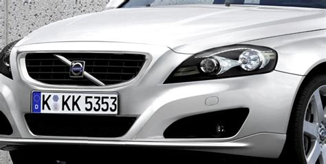manual cars for sale 2010 volvo s60 electronic toll collection preview 2010 volvo s60 sedan