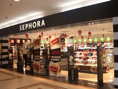 Sephora Gift Cards At Kroger - hot enter to win a 1000 sephora gift card