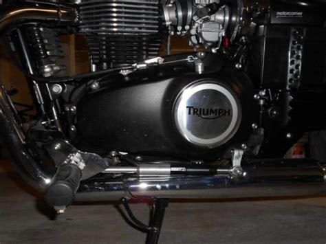 Motorrad Tiptronic Schaltung by Powershift Tiptronic Schaltung Das Forum F 252 R Tdm Und Tracer