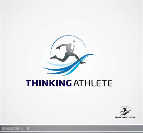 sports logo design sport logo designs ideas pictures to pin on