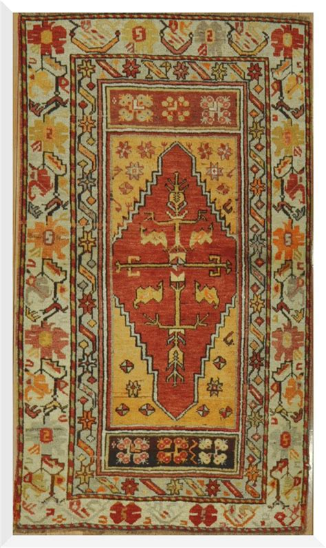 Handmade Turkish Carpets - vintage handmade turkish rug chairish