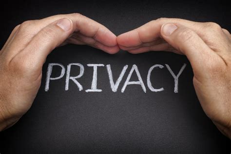 privacy gdpr privacy policy guide data protection network