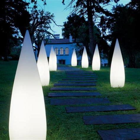 Modern Outdoor Solar Lights Outdoor Pathway Lighting Fixtures Decor Ideasdecor Ideas