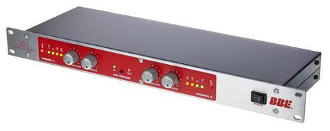 Bbe Sonic 882i bbe sonic maximizer 882i thomann uk