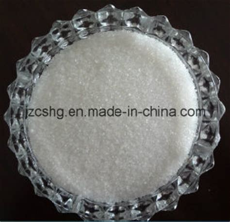 China Ammonium Sulphate (NH4) 2so4 with Nitrogen 21% ... (nh4)2so4