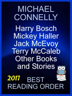 michael connelly best book new release all michael connelly books in best reading
