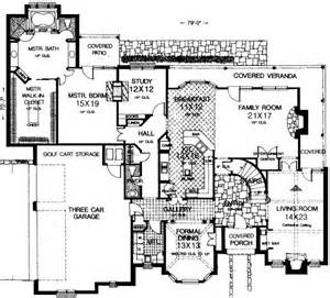4000 Sq Ft Floor Plans 4000 Square 5 Bedrooms 3 189 Batrooms 3 Parking Space