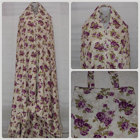 Mukena Murah Cotton jual telekung cotton 085 865 738 007 mukena bali shop 085 865 738 007