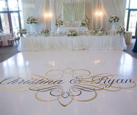 classic wedding ideas elegantwedding ca